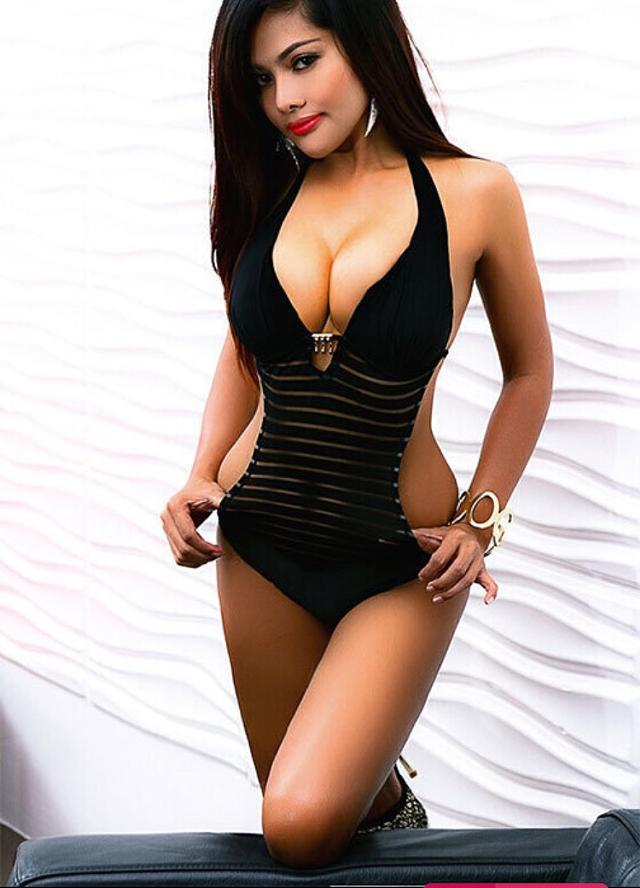 High profile ghaziabad call girls are available here